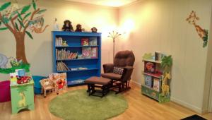 Asbury Preschool – Day Care, Preschool, Pre-Kindergarten ...